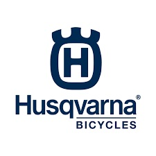 2019 husqvarna bicycles logo 2jpg